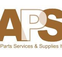 APS - Air Parts and Supplies