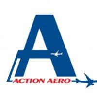 Action Aero
