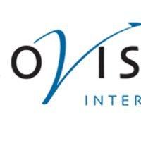 Aero Vision International