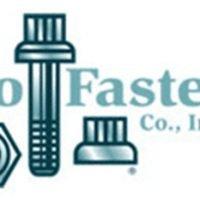 Aero Fastener