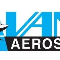 Avant Aerospace