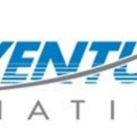 Aventure Aviation