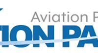 Aviation Parts EXE