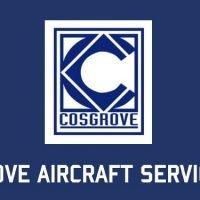 Cosgrove Aircraft Services
