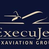 ExecuJet LuxAviation Group