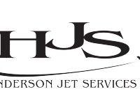 HJS - Henderson Jet Services