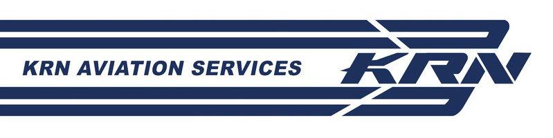 KRN Aviation Services