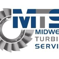 MTS - Midwest Turbine Service