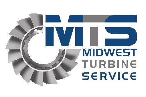 Midwest Turbine Service