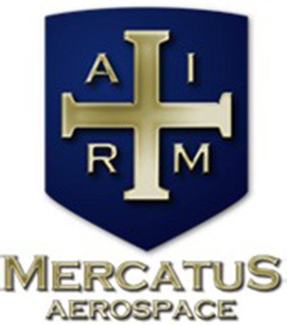 Mercatus Aerospace