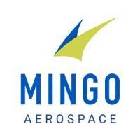 Mingo Aerospace