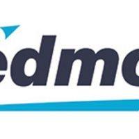 Piedmont Aviation