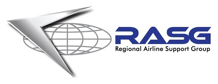Regional Airline Support Group