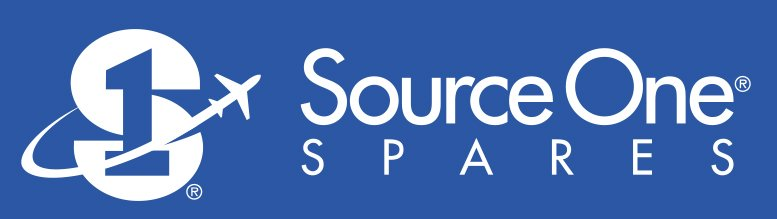 Source One Spares