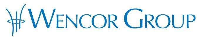 Wencor Group