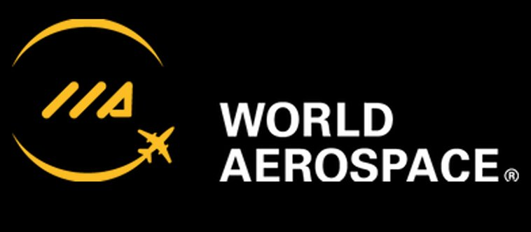 World Aerospace