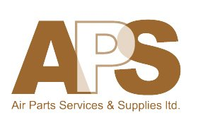 APS Airparts