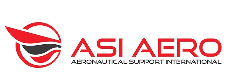 ASI Aero - Aeronautical Support International
