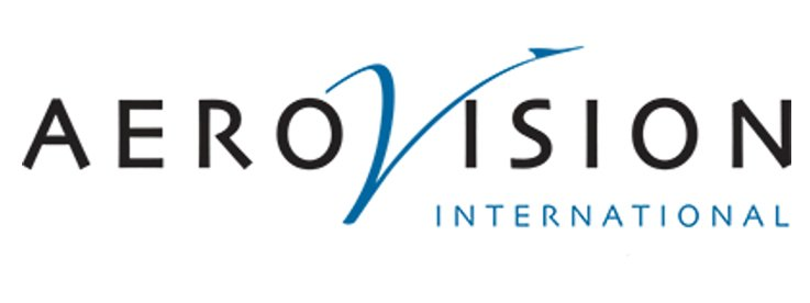 AeroVision International