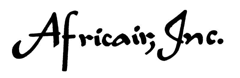 Africair, Inc.