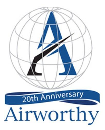 Airworthy Aero