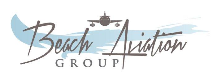 Beach Aviation Group