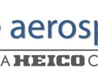Blue Aerospace - A Heico Company