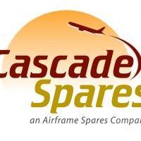 Cascade Spares