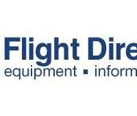 Flight Director
