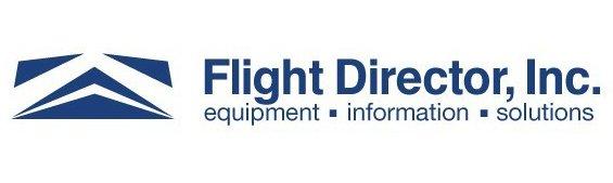 Flight Director Inc.