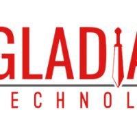 Gladiator Technologies