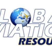 Global Aviation