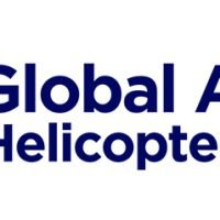Global Aviation Helicopter