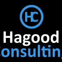 Hagood Consulting