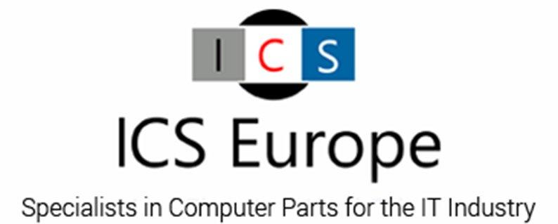 ICS Europe