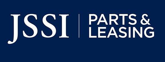 JSSI - Parts & Leasing