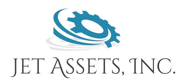 Jet Assets