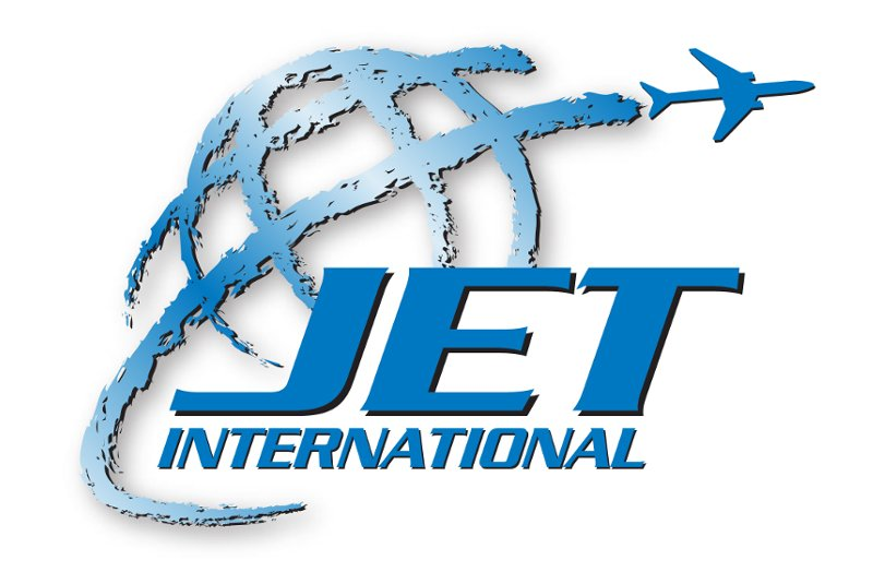 Jet International