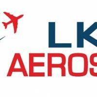 LKD Aerospace