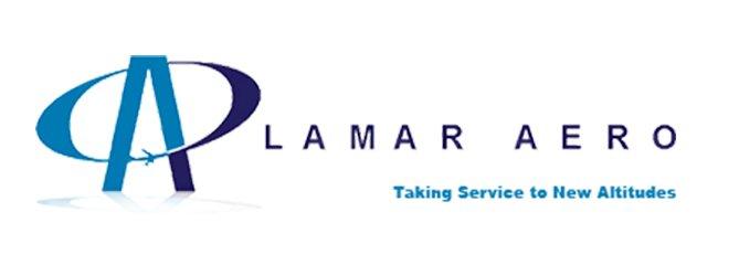 Lamar Aero