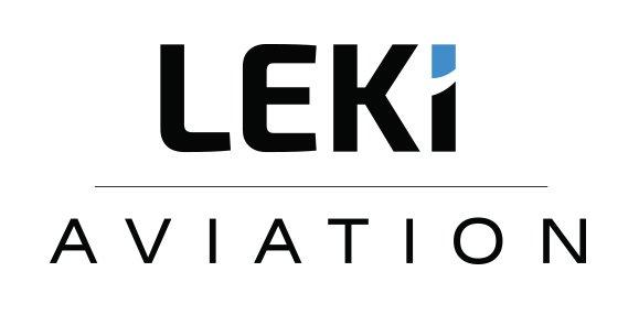 Leki Aviation