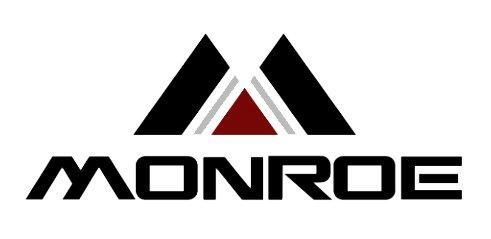 Monroe Engineering