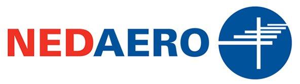 Ned Aero