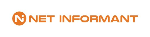 Net Informant