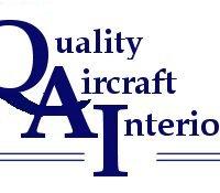QAI - Quality Aircraft Interiors