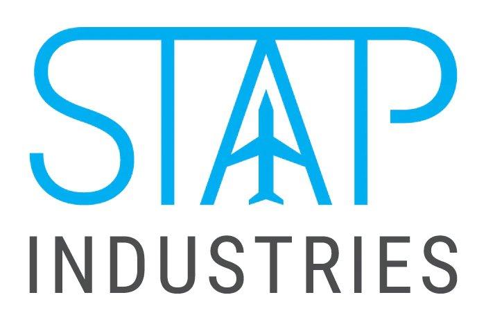 Stap Industries