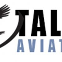 Talon Aviation