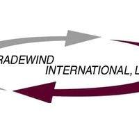 Tradewind International