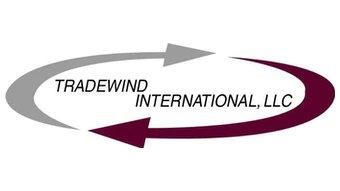 Tradewind International LLC.