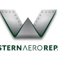 Western Aero Repair